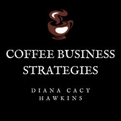 coffeebusinessstrategies.com