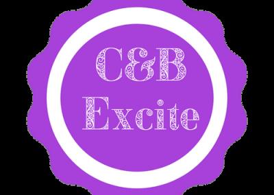 C&B Excite